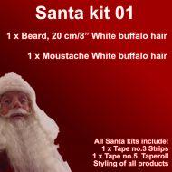 Santa kit 01