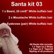Santa kit 03