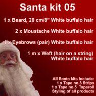Santa kit 05