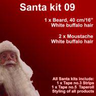 Santa kit 09