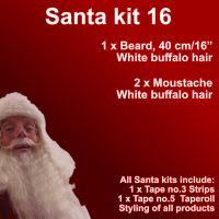 Santa kit 16
